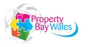 Property Bay - Neath Port Talbot