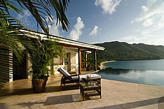 Property In Grenadines